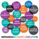 El Templo Del Pop, Vol. 2 thumbnail