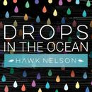 Drops In The Ocean (Single) thumbnail
