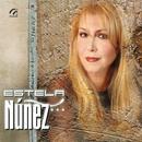 Estela Nunez (3 Cd's) thumbnail