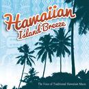 Hawaiian Island Breeze thumbnail