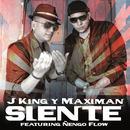 Siente (Radio Single) thumbnail
