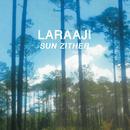 Sun Zither thumbnail