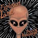 Explosion Land thumbnail