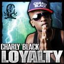 Loyalty (Single) thumbnail