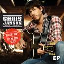 Chris Janson thumbnail