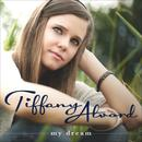 My Dream thumbnail