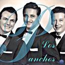 Los Panchos thumbnail