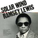 Solar Wind thumbnail
