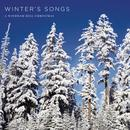 Winter's Songs: A Windham Hill Christmas thumbnail