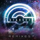 Starset (Remixes) thumbnail