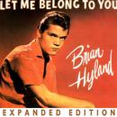 Let Me Belong To You (Expanded Edition) thumbnail