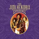 The Jimi Hendrix Experience (Box Set) thumbnail