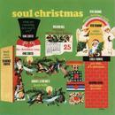 Soul Christmas thumbnail