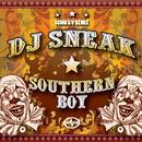 Scion A/V Remix: DJ Sneak - Southern Boy thumbnail