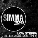 The Cloak (Remixes Pt 1) thumbnail