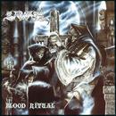 Blood Ritual thumbnail
