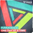 One Day At A Time (Single) thumbnail