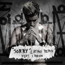 Sorry (Latino Remix) (Single) thumbnail