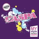 My Style (Mixed By Caspa) thumbnail