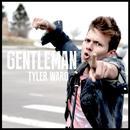 Gentleman (Originally Performed By PSY) (Single) thumbnail