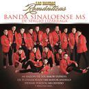 Las Bandas Romanticas thumbnail