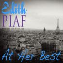 Edith Piaf - At Her Best thumbnail