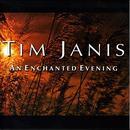 An Enchanted Evening thumbnail
