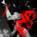 Renegade (Single) thumbnail