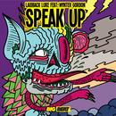 Speak Up thumbnail