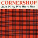 Born Disco: Died Heavy Metal thumbnail