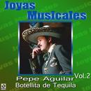 Joyas Musicales, Vol. 2: Botellita De Tequila thumbnail