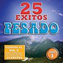 25 Exitos Pesados (Vol. 1) (USA) thumbnail