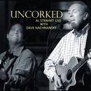 Uncorked (Live) thumbnail