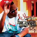 Keep Talkin About Love thumbnail
