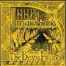 Inner Marshland (Bonus Track Version) thumbnail