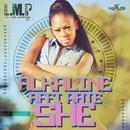 Affi Rate She (Single) thumbnail