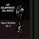 Popurri De Exitos-Vol. II thumbnail