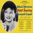 Happy Hunting (Original Broadway Cast Recording) thumbnail