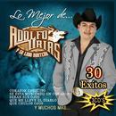 Lo Mejor De Adolfo Urias Y Su Lobo Norteño Disco 2 thumbnail