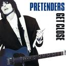Get Close (Expanded & Remastered) (2007) thumbnail