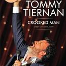 Crooked Man thumbnail