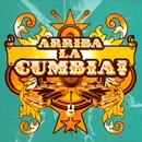 Arriba La Cumbia! thumbnail