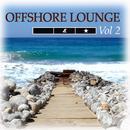 Offshore Lounge Vol 2 thumbnail