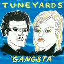 Gangsta (Remixes) thumbnail