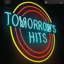 Tomorrow's Hits thumbnail