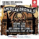 American Originals (Live) thumbnail