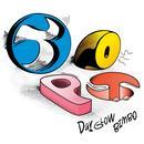 Dayglow Bimbo (Single) thumbnail