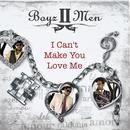 I Can't Make You Love Me (Radio Single) thumbnail