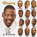 Oleseng And Friends thumbnail