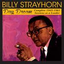 Day Dream: Complete 1945 - 1961 Sessions As A Leader thumbnail